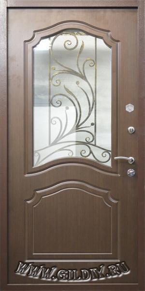 входные двери со скидкой тучково